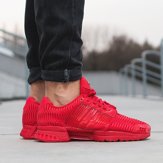 b48a75565752 adidas climacool 1 red
