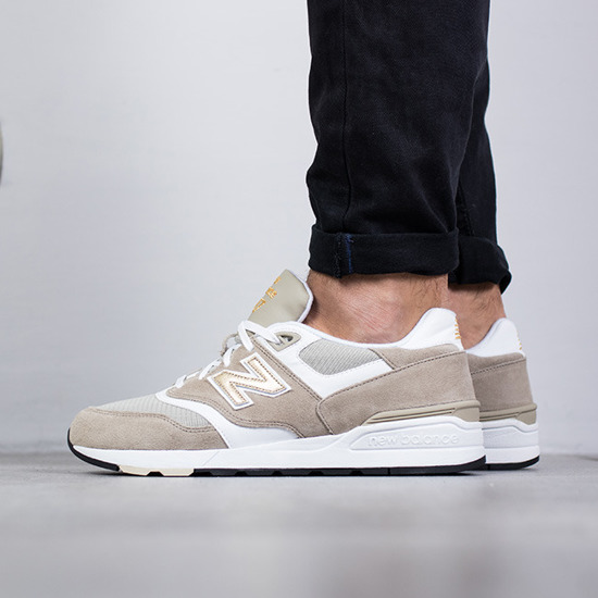 new balance ml597 kaki