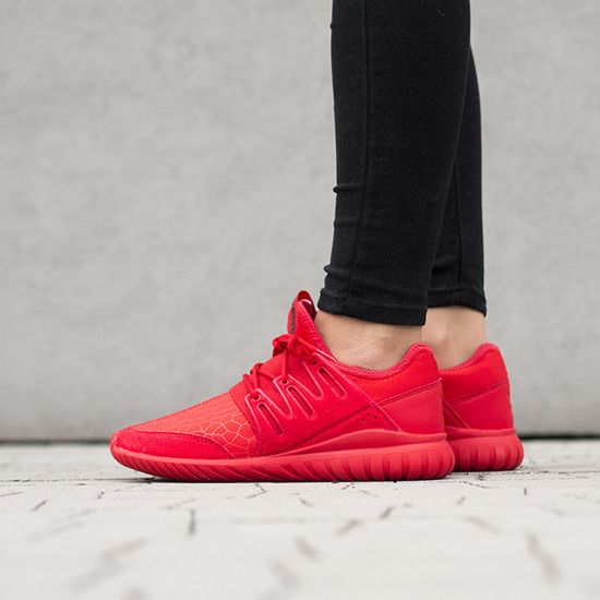 adidas TUBULAR INVADER STRAP at BSTN Store