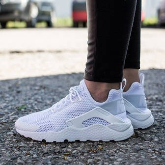 Nike Air Huarache Damen