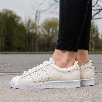 adidas superstar 80s shoes women's