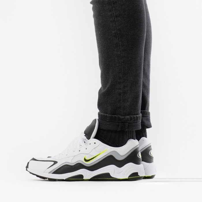 Nike Air Zoom Alpha BQ8800 002