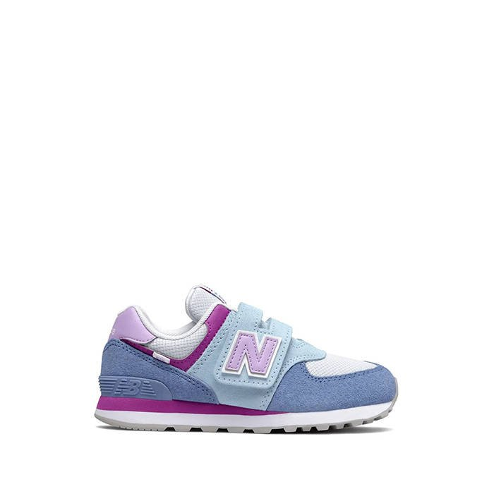 New Balance PV574SL2 shoes