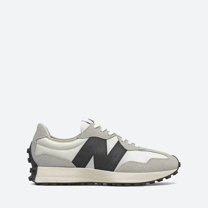 New Balance MS327FE shoes