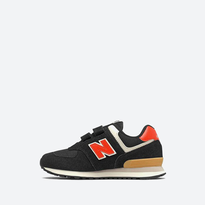 New Balance PV574ML2 shoes