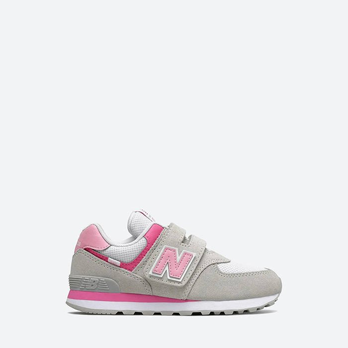 New Balance PV574SA2 shoes