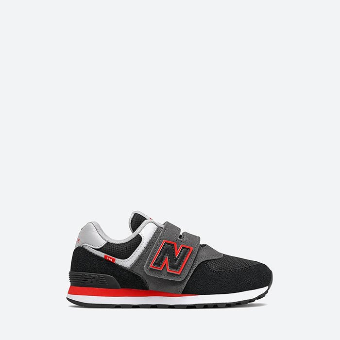 New Balance PV574SM2 shoes