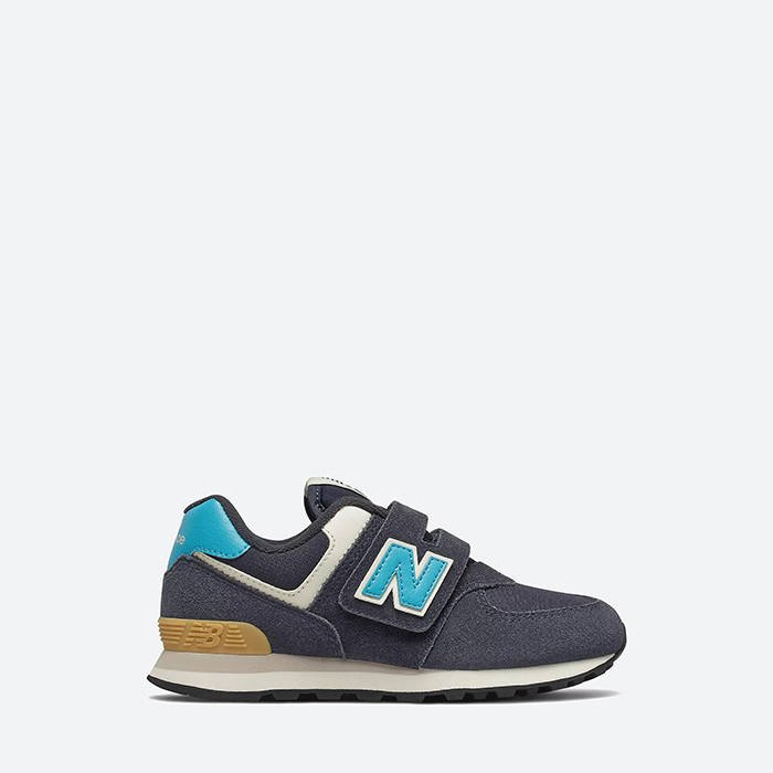 New Balance PV574MS2 shoes