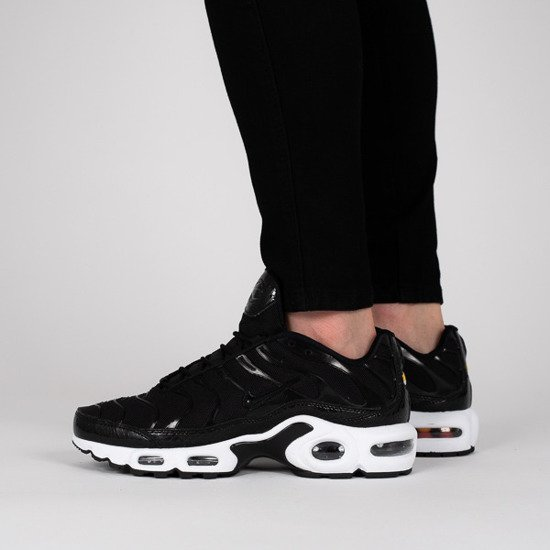 Women's Shoes sneakers Nike Wmns Air Max Plus Se 862201 004