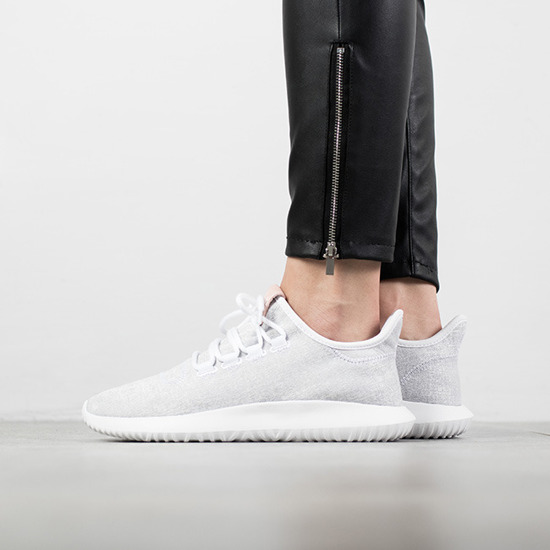Women's shoes sneakers adidas Originals Tubular Shadow