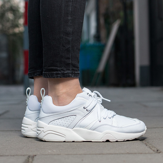 Puma Blaze Of Glory Women ES94784
