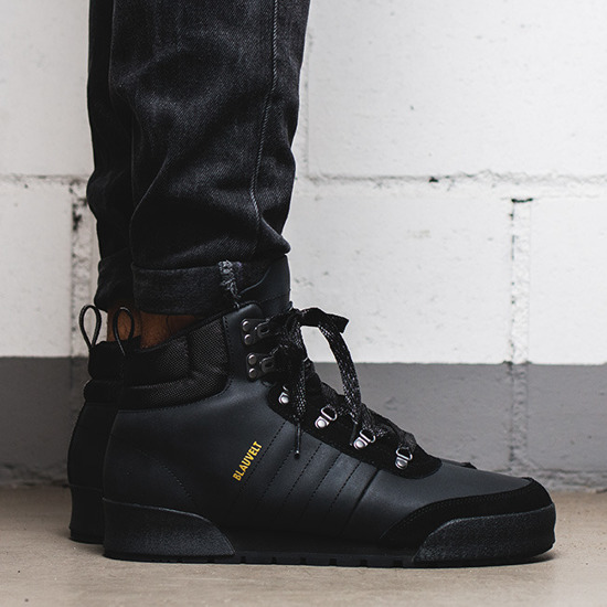 MEN'S SHOES SNEAKERS Adidas Originals Jake Boot 2.0 D69729 ...
