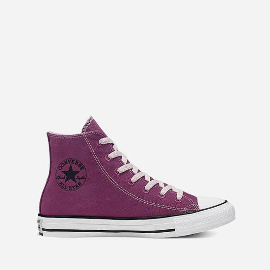211 Best Bling Converse images in 2020 | Converse, Bling