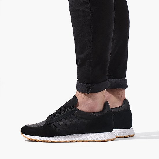 sneakers adidas forest