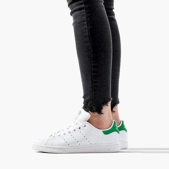 adidas originals stan smith shoes