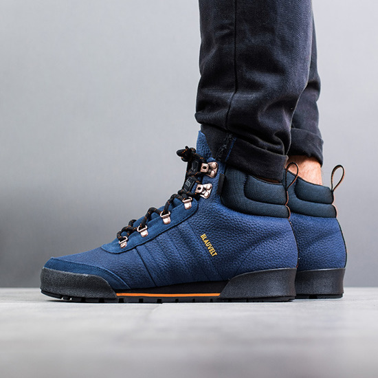 new product 43e3d d09a7 Men s Shoes sneakers adidas Originals Jake Boot 2.0 BY4110 - Best shoes  SneakerStudio
