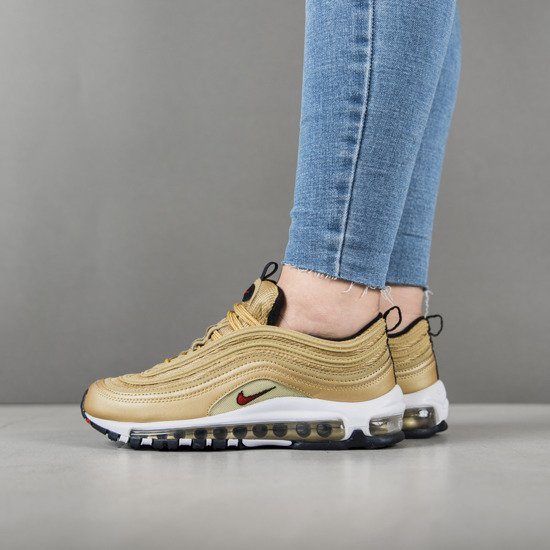 the best attitude 2cf0c 01446 ... Womens Shoes sneakers NIKE AIR MAX 97 OG QS 885691 700 ...