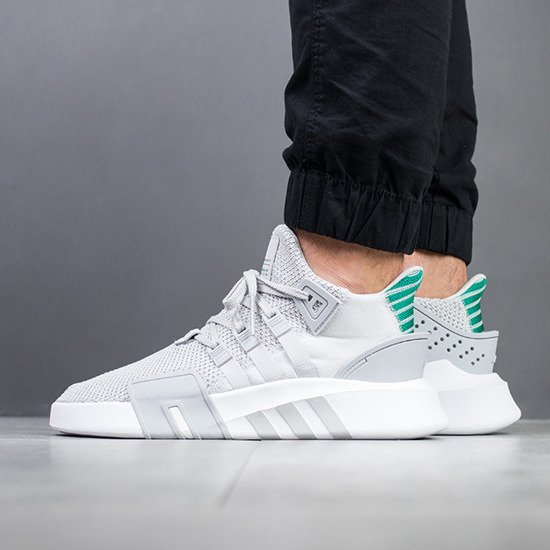 cayó Benigno Contribuyente  Men's Shoes sneakers adidas Originals Equipment Eqt Bask Adv CQ2995 - Best  shoes SneakerStudio