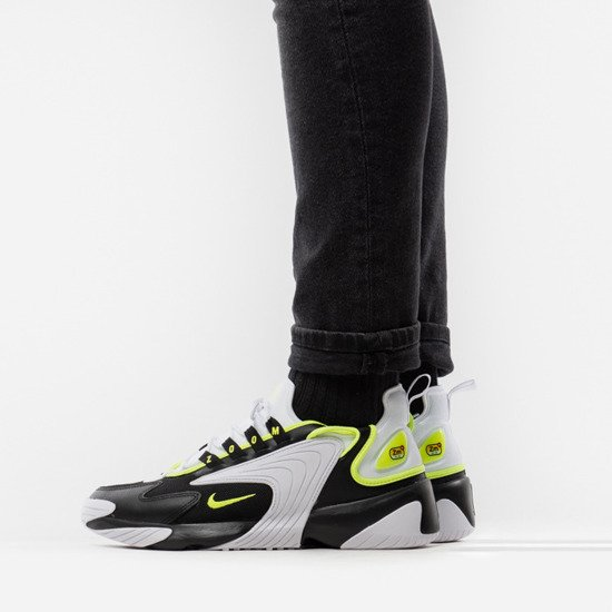 Nike Air Max 90 Sneaker District Official webshop