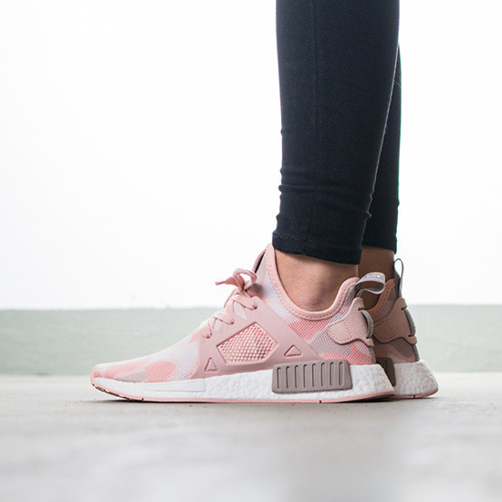 Women's Shoes sneakers adidas Originals NMD_XR1