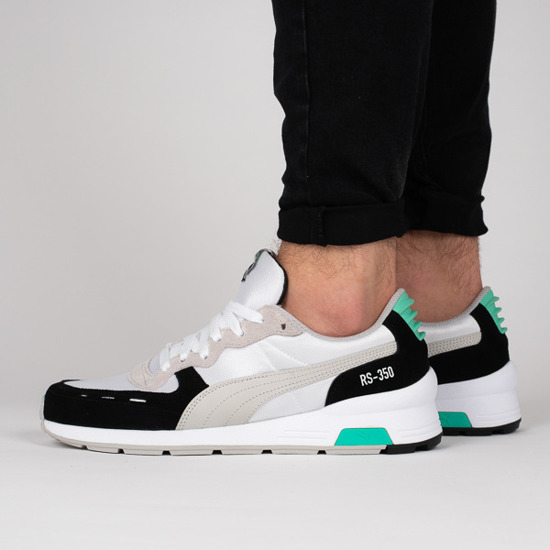 Puma RS-350 Re-Invention 367914 01