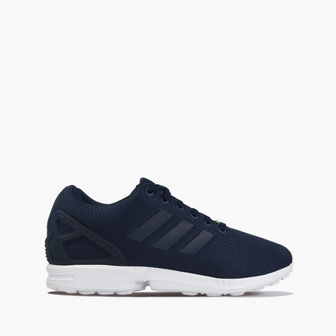 adidas xs flux The Adidas Sports Shoes