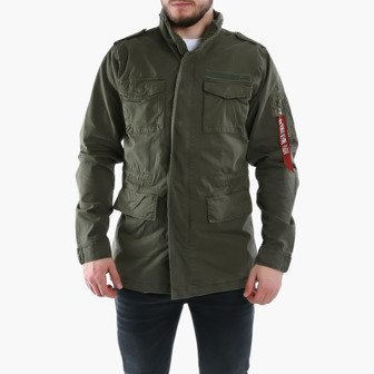 Alpha Industries 176116 142