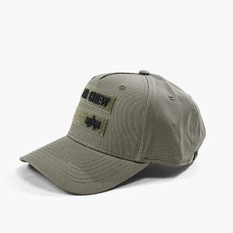 Alpha Industries Air Crew Cap 196902 257