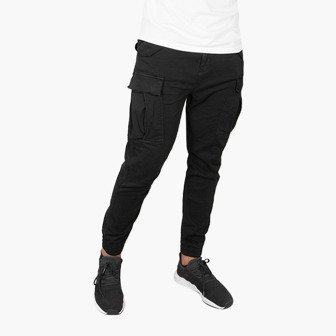 Alpha Industries Airman Pant 188201 03