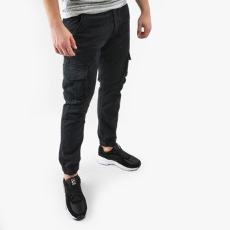 Alpha Industries Army Pant 196210 03