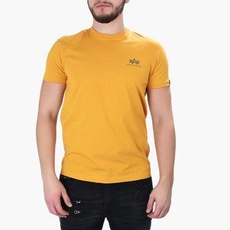 Alpha Industries Basic Small Logo 188505 441