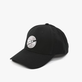 Alpha Industries Nasa Cap 186903 03