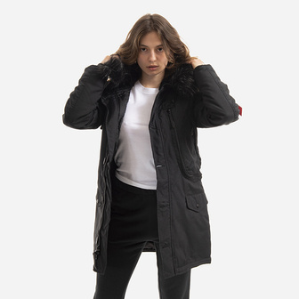 Alpha Industries Polar Jacket 123002 404<