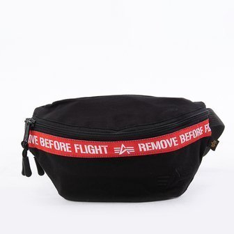 Alpha Industries RBF Waistbag 126921 03