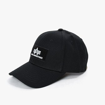 Alpha Industries VLC Cap II 178905 03