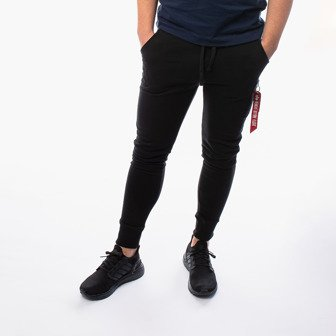 Alpha Industries X-Fit Slim Cargo Pant 178333 03