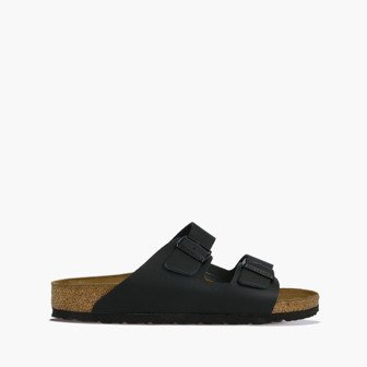 Birkenstock Arizona 0051191