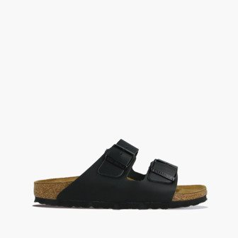 Birkenstock Arizona 0051193