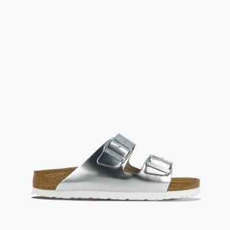 Birkenstock Arizona 1005961