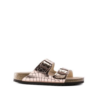 Birkenstock Arizona 1016047