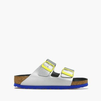 Birkenstock Arizona 1016335