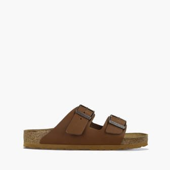 Birkenstock Arizona 1017265