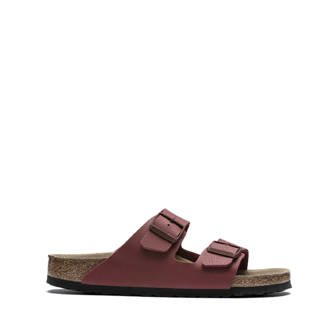 Birkenstock Arizona 1017421