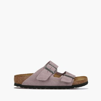 Birkenstock Arizona 1017943