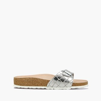 Birkenstock Madrid BS 1016245