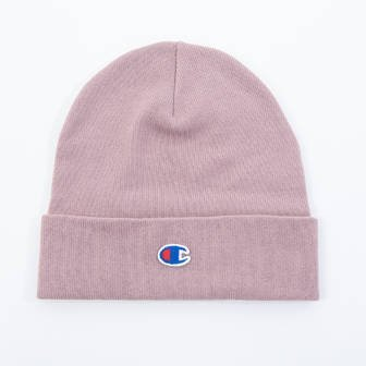 Champion Beanie Cap 804943 PS007