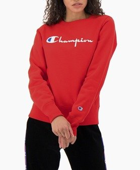 Champion Crewneck 112188 RS017