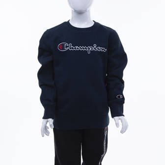 Champion Crewneck Sweatshirt 305379 BS538