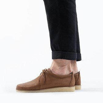 Clarks Originals Ashton 26131151