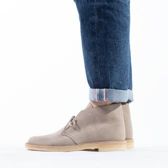 Clarks Originals Desert Boot 26138235